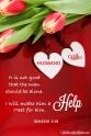 Help Meet