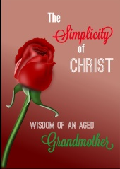 The Simplicity of Christ